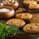 cannabis 101 cannabis cookies