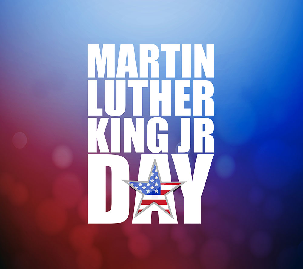 4 Best Ways To Celebrate Martin Luther King Jr Weekend In Las Vegas