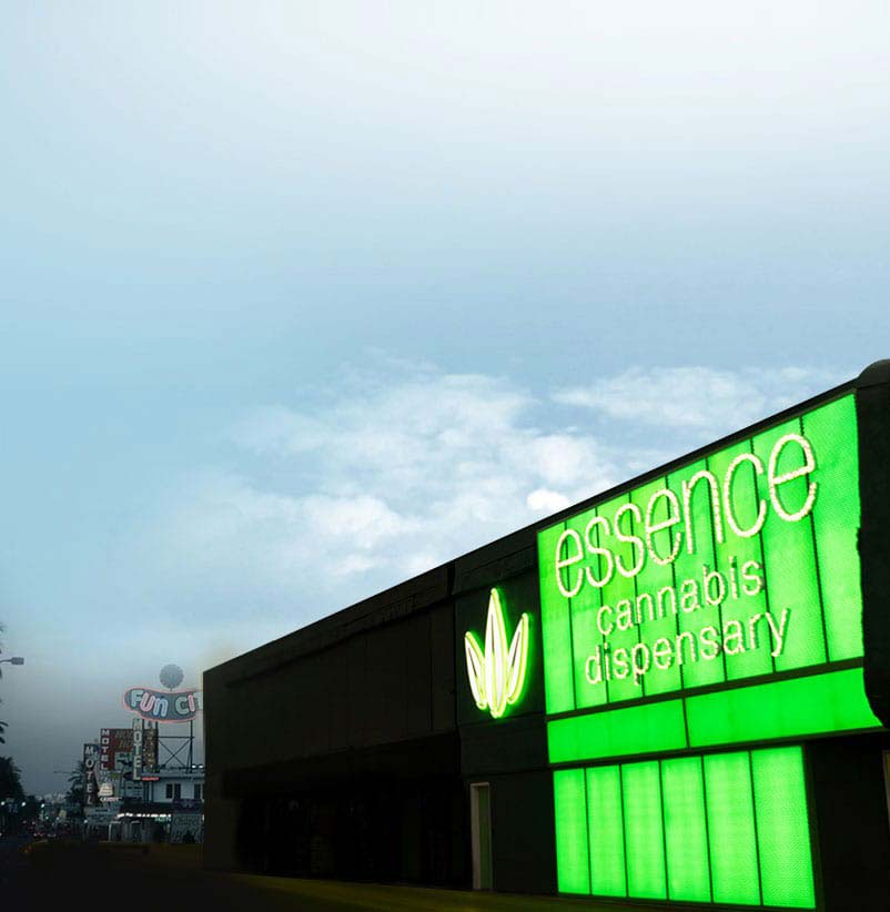 essence new banner home tablet