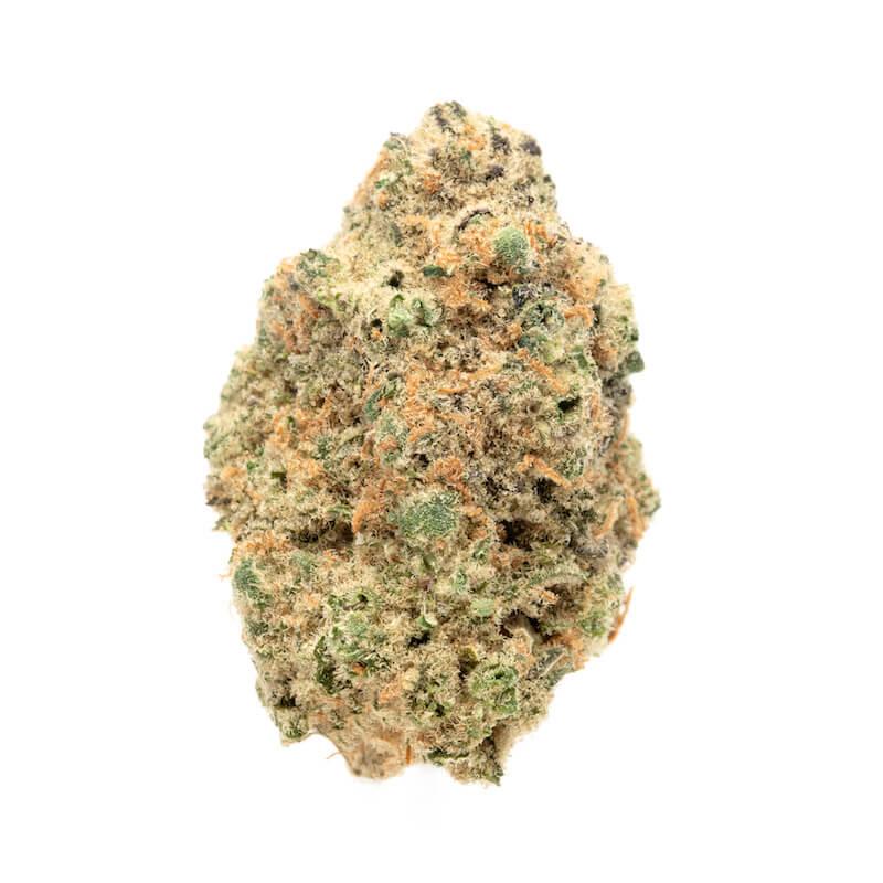 BohemianBros Chunckberry