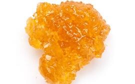 Cannabiotix Master Kush Sugar