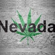 nevada cannabis laws blog