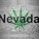 nevada cannabis laws blog