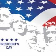 presidents day blog