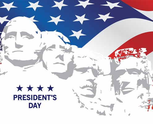 presidents day blog
