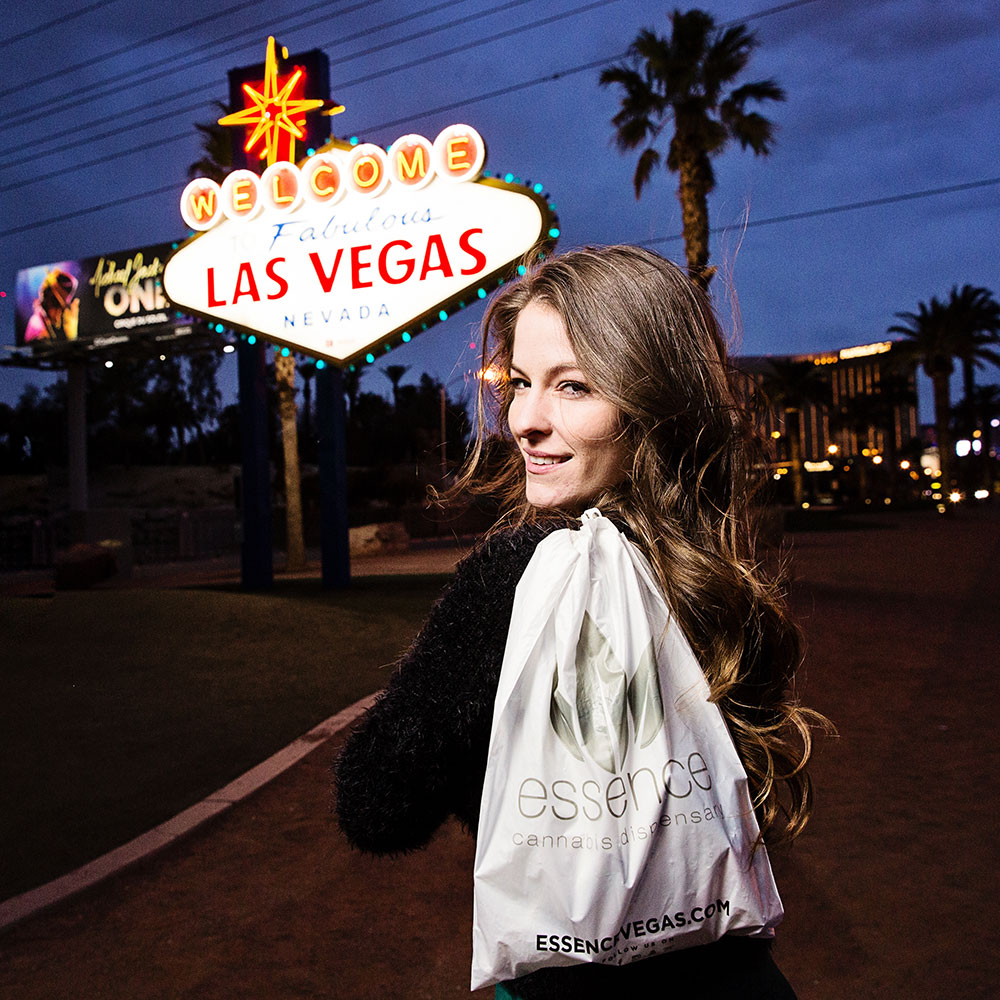 7 Best Ways to Spend 4 20 in Las Vegas 1