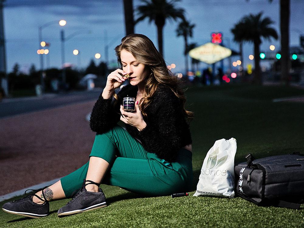 7 Best Ways to Spend 4 20 in Las Vegas 7