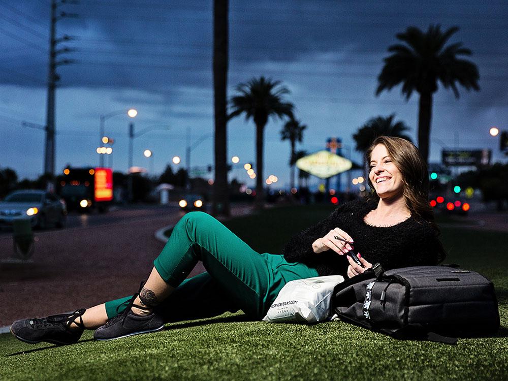 7 Best Ways to Spend 4 20 in Las Vegas 9
