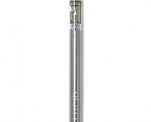 Lucid Oils Disposable Pen Generic 1