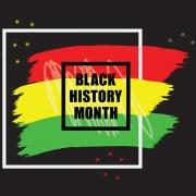 blog cannabis black history month