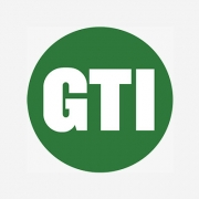 gti logo featured