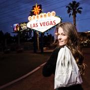 7 Best Ways to Spend 4 20 in Las Vegas Featured