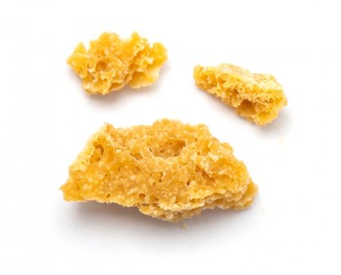 EVEN Jack Flash Honeycomb