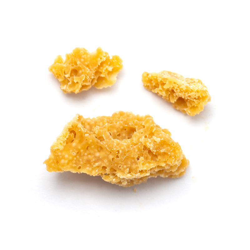 EVEN Jack Flash Honeycomb