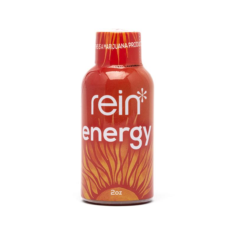 REin Energy
