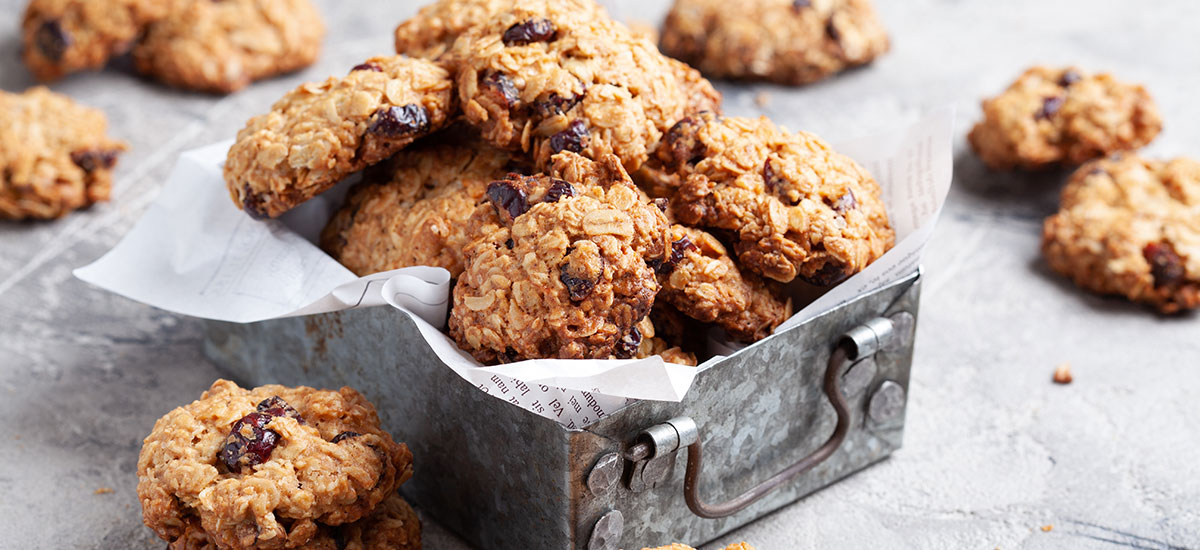 cannabis oatmaeal cookies 3