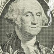 Featured George Washington