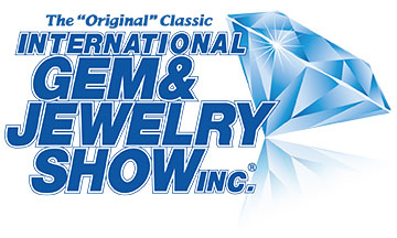memorial day 2019 jewelry show