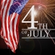 4tf of July