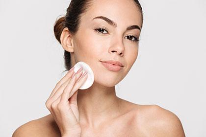 Celeb CBD Beauty Care