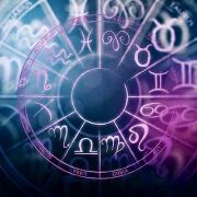 Zodiac Sign Featured