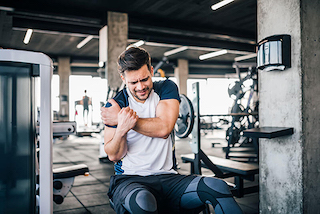 2 Why Your Muscles Feel Sore 1 1