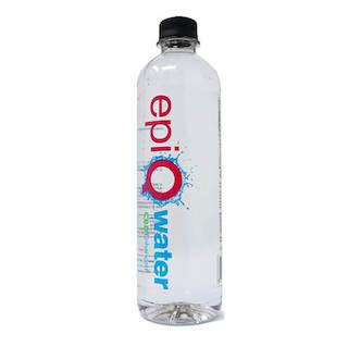 8 EpiQ Water 1