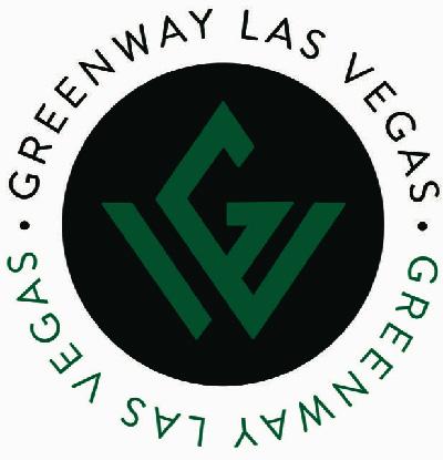 Greenway Medical