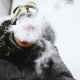 Top Cannabis Strains and Edibles To Help You Sail Through Winter