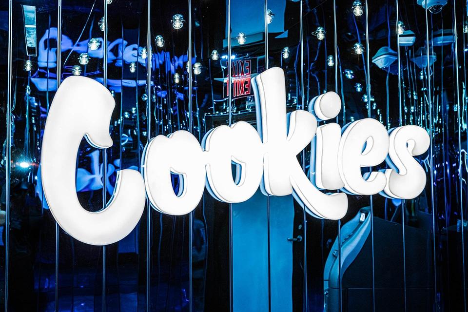 Cookies Vegas Strip 3