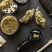 cool marijuana devices