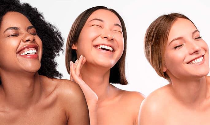 CBD in the Beauty Industry