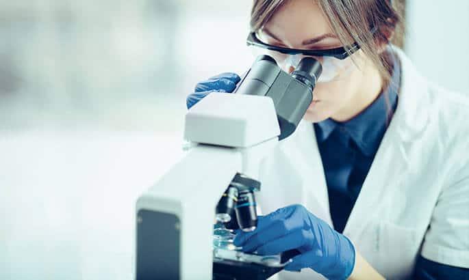 Science of Phytocannabinoids